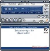 Chords! image 2 Thumbnail