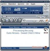 Chords!  1.0 imagen 3