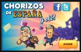 Chorizos de España imagen 1 Thumbnail