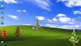 Christmas Tree Collection imagem 1 Thumbnail