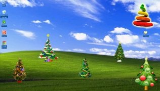 Christmas Tree Collection image 2 Thumbnail