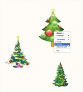 Christmas Tree Collection image 3 Thumbnail