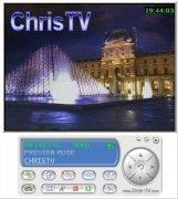 ChrisTV Professional imagen 2 Thumbnail