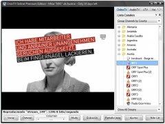 ChrisTV Online! imagen 1 Thumbnail