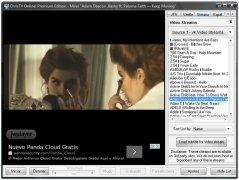 ChrisTV Online! imagen 4 Thumbnail