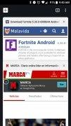 Chrome Изображение 12 Thumbnail