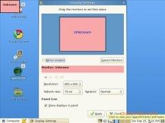Chrome OS image 2 Thumbnail