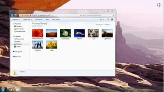 Chrome Remote Desktop imagem 4 Thumbnail