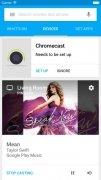 Chromecast imagen 1 Thumbnail