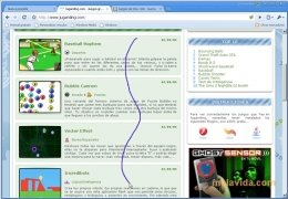 ChromePlus imagen 2 Thumbnail