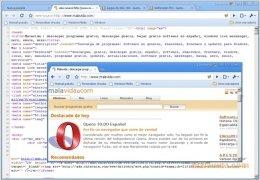 ChromePlus imagen 3 Thumbnail