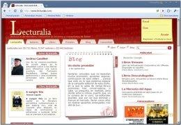 ChromePlus imagen 5 Thumbnail