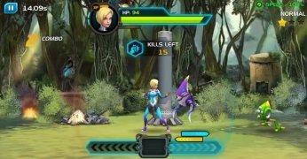 Chrono Strike imagen 4 Thumbnail