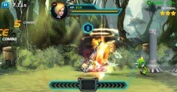 Chrono Strike imagen 5 Thumbnail
