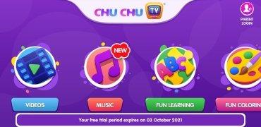 ChuChu TV imagem 3 Thumbnail