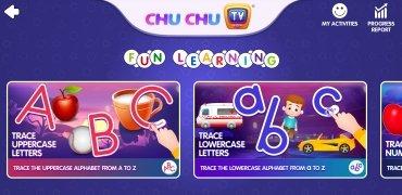 ChuChu TV imagem 4 Thumbnail
