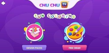 ChuChu TV imagem 6 Thumbnail