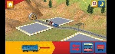 Chuggington ¡a construir! imagen 1 Thumbnail