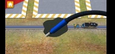 Chuggington ¡a construir! imagen 10 Thumbnail