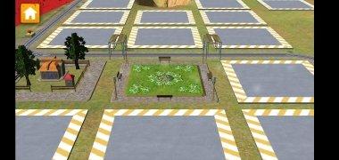 Chuggington ¡a construir! imagen 11 Thumbnail