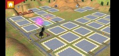 Chuggington ¡a construir! imagen 7 Thumbnail