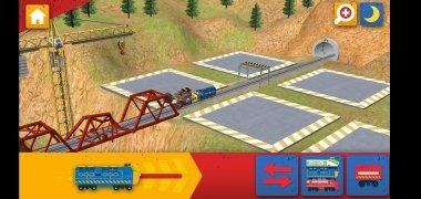 Chuggington ¡a construir! imagen 8 Thumbnail