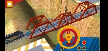 Chuggington ¡a construir! imagen 9 Thumbnail