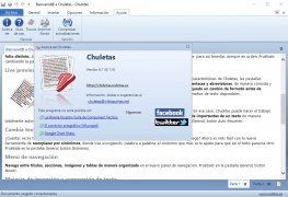 Cribr imagem 5 Thumbnail