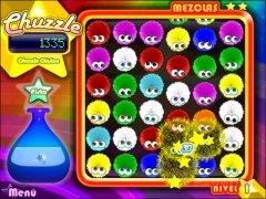 Chuzzle image 1 Thumbnail