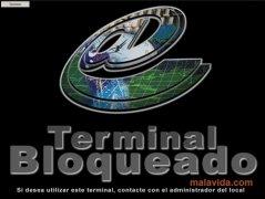 Ciber Boss Client immagine 1 Thumbnail