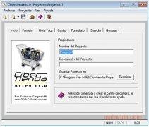 Cibertienda HTTPS imagen 1 Thumbnail