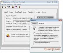 Cibertienda HTTPS imagen 4 Thumbnail