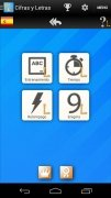 Cifras y Letras imagen 3 Thumbnail