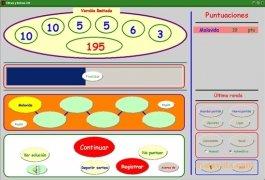 Cifras y Letras imagen 1 Thumbnail
