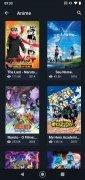 Cine Plus imagen 10 Thumbnail