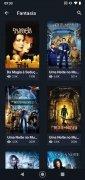 Cine Plus imagen 11 Thumbnail