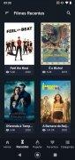 Cine Plus imagen 3 Thumbnail
