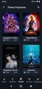 Cine Plus imagen 4 Thumbnail