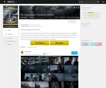 CineFox imagen 2 Thumbnail