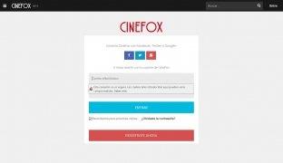 CineFox imagen 4 Thumbnail
