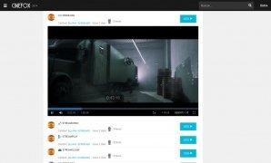CineFox imagen 5 Thumbnail