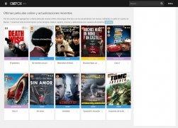 CineFox imagen 6 Thumbnail