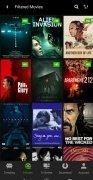 CineHub bild 10 Thumbnail
