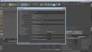 CINEMA 4D Studio imagen 10 Thumbnail