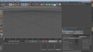 CINEMA 4D Studio imagen 11 Thumbnail