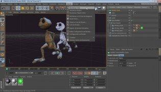 CINEMA 4D Studio imagen 5 Thumbnail