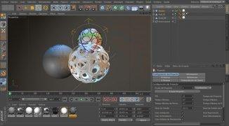 CINEMA 4D Studio imagen 6 Thumbnail
