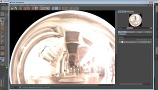 CINEMA 4D Studio imagen 7 Thumbnail