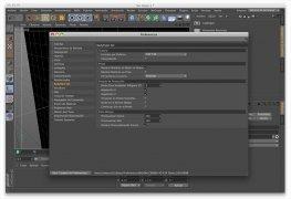Cinema 4D Studio image 5 Thumbnail