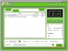 Cinema HD immagine 1 Thumbnail